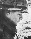 http://www.32nd-division.org/history/berlin-crisis/photos/127-2-B-Lambert-Ft%20Irwin%20(196203)(t).jpg