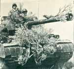 http://www.32nd-division.org/history/berlin-crisis/photos/128-2-CS-Yakima%20(196205)(t).jpg