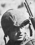 http://www.32nd-division.org/history/berlin-crisis/photos/32-HQ-Hirsch-Yakima%20(196205)(t).jpg