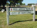 http://www.32nd-division.org/history/monuments/Red_Arrow_Manitowoc(1)(t).jpg