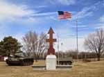 http://www.32nd-division.org/history/monuments/Red_Arrow_Oshkosh(2)(t).jpg