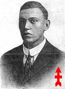 http://www.32nd-division.org/history/ww1/Knoke-Harvey(2).jpg