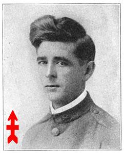 http://www.32nd-division.org/history/ww1/Ladewig-Walter.jpg