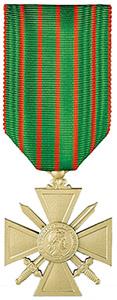 http://www.32nd-division.org/history/ww1/cdg-ww1/F-CdG.jpg