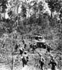 Description: Description: Description: Description: http://www.32nd-division.org/history/ww2/biak/Biak(t).jpg
