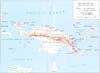Description: Description: Description: Description: http://www.32nd-division.org/history/ww2/buna/New%20Guinea%20Map2(t).jpg
