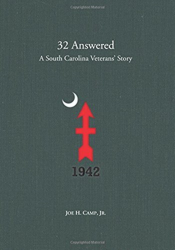 http://www.32nd-division.org/history/ww2/cover-32%20Answered