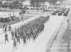 Description: Description: Description: Description: http://www.32nd-division.org/history/ww2/mobilization/128-D-Livingstont.jpg